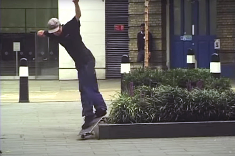 Independent_Trucks_We_ll_Be_Back_Dougie_George