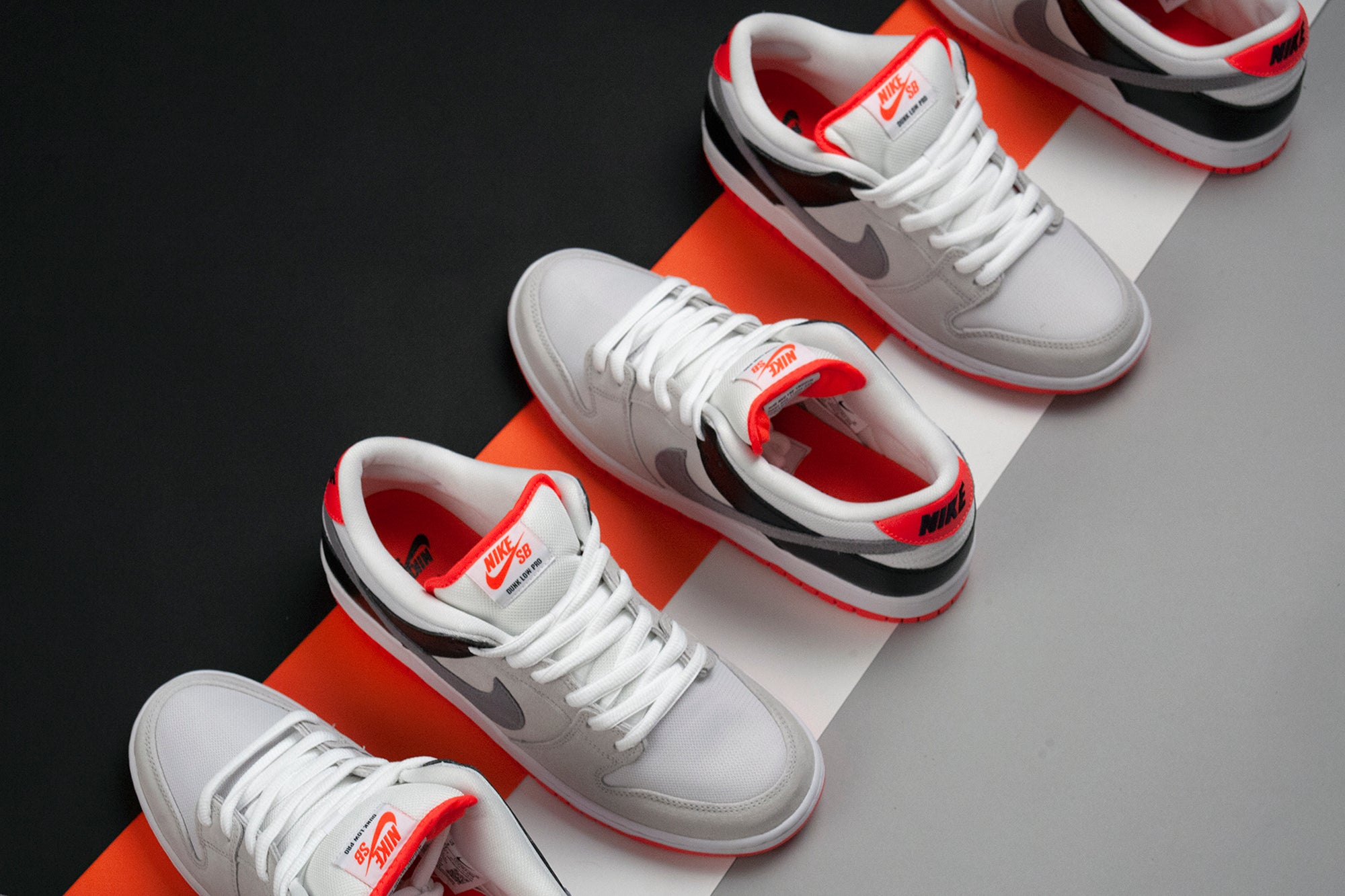 Nike_SB_Dunk_Low_Infared_Orange_Label_1