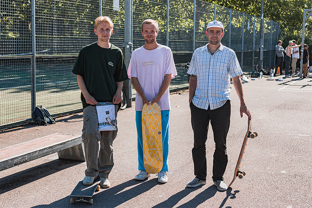 Go_Skateboarding_Day_Milton_19_Winners_1