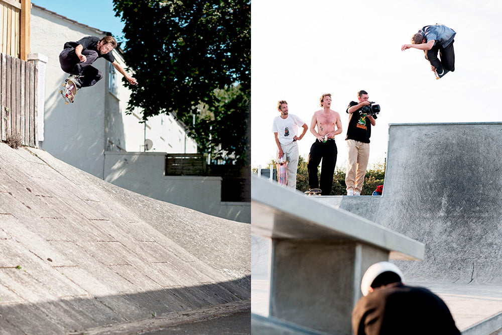 NIKE_SB_BOARDWALK_TOUR_2