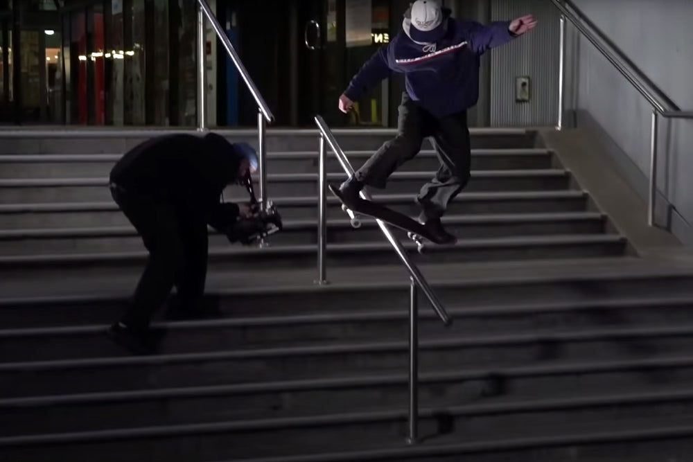 Nike_SB_Welcome_to_Melbourne_5