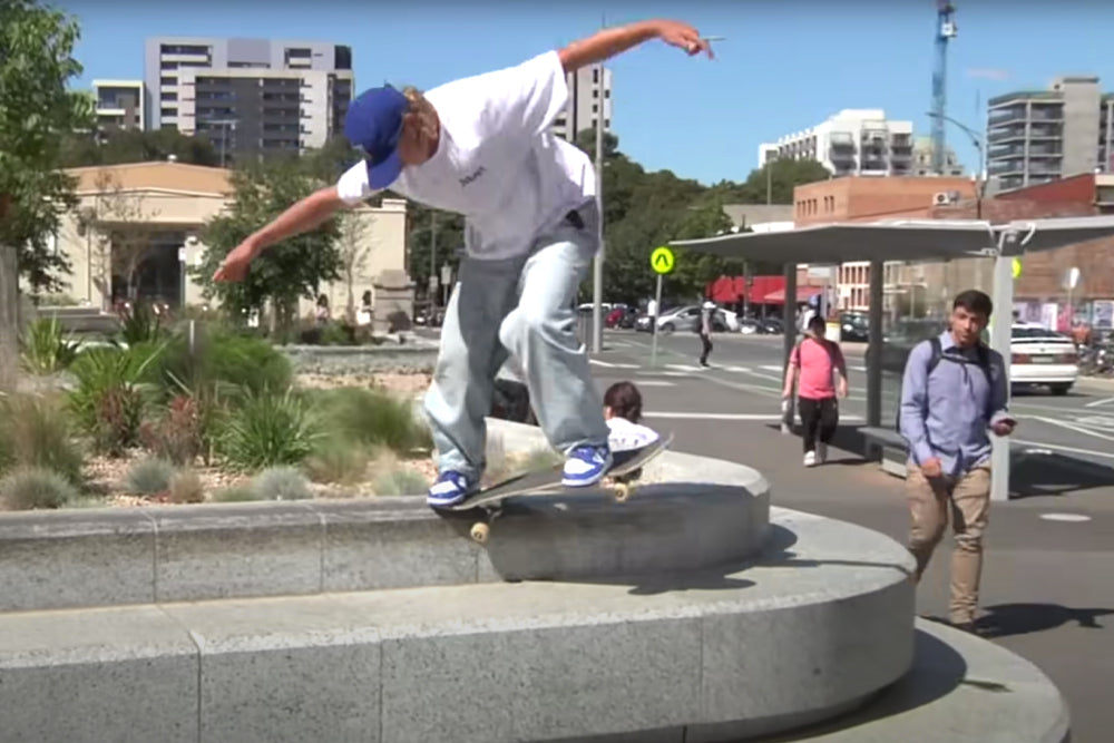 Nike_SB_Welcome_to_Melbourne_4