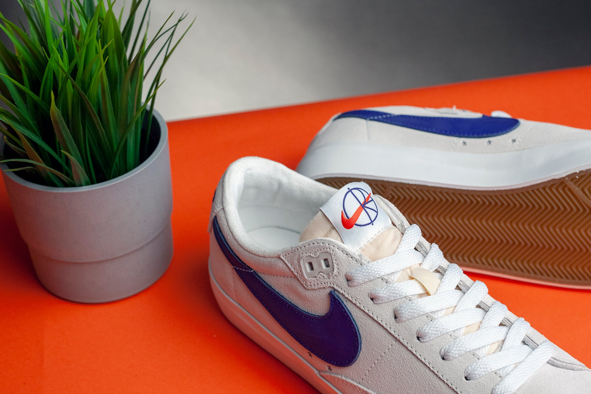 Nike_SB_x_Polar_Zoom_Blazer_GT_Low_4