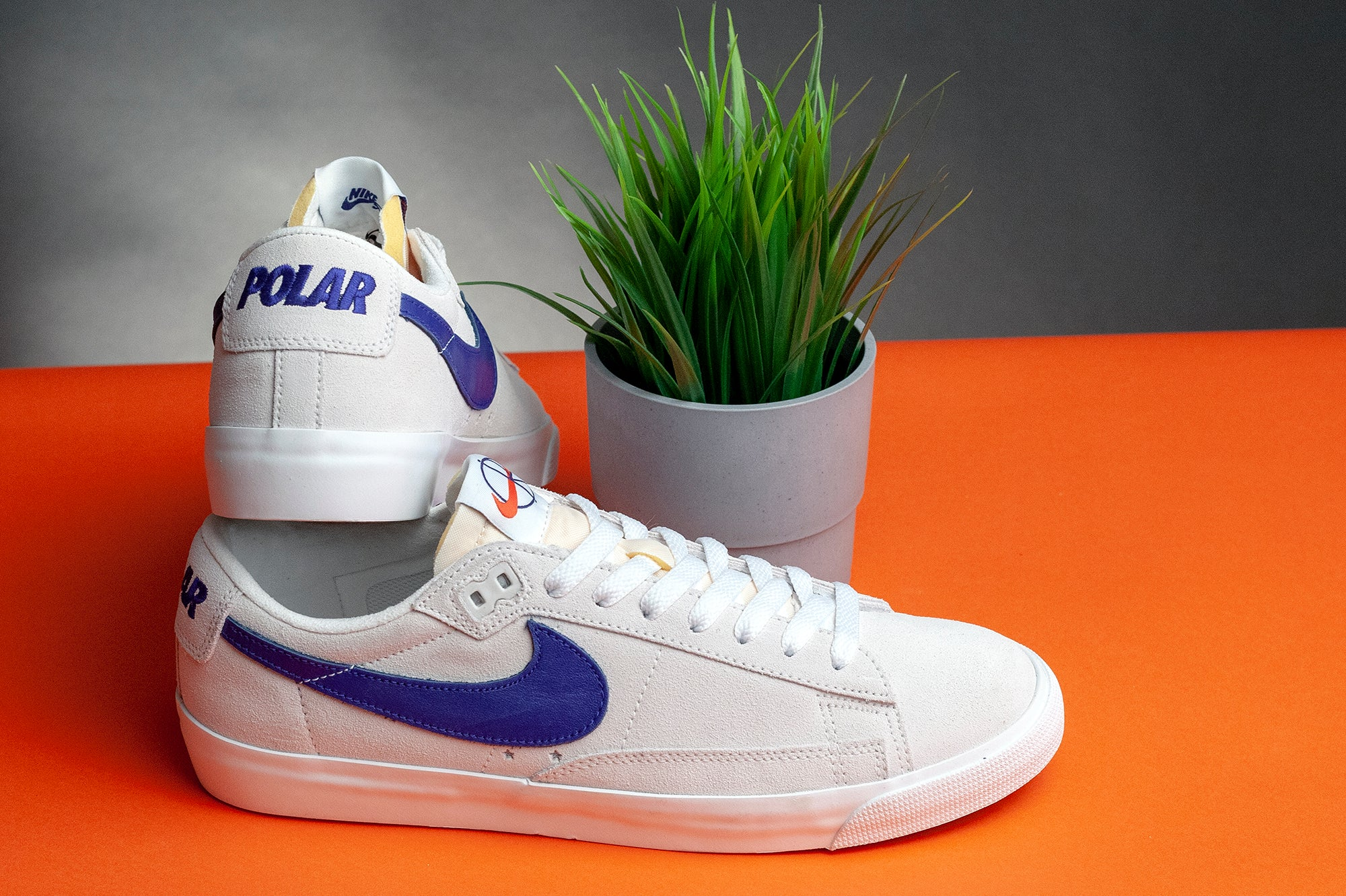 Nike_SB_x_Polar_Zoom_Blazer_Low_1