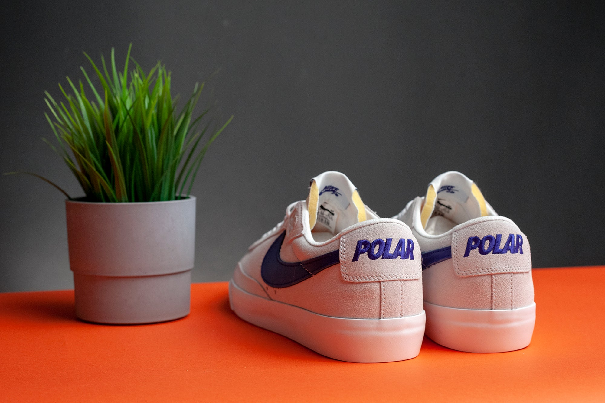 Nike_SB_x_Polar_Zoom_Blazer_GT_Low_2