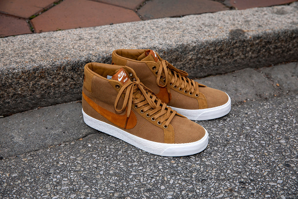 Nike_SB_Orange_Label_x_Oski_Blazer_2