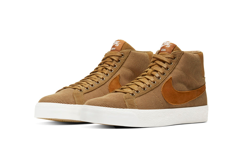 Nike_SB_Orange_Label_x_Oski_Blazer_1