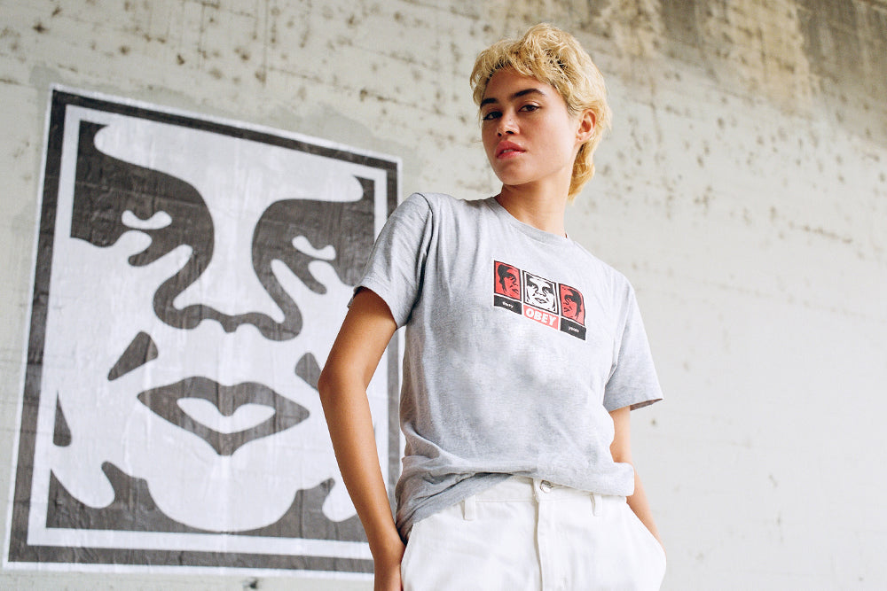 Obey_3_Faces_30_Years_Tee_1