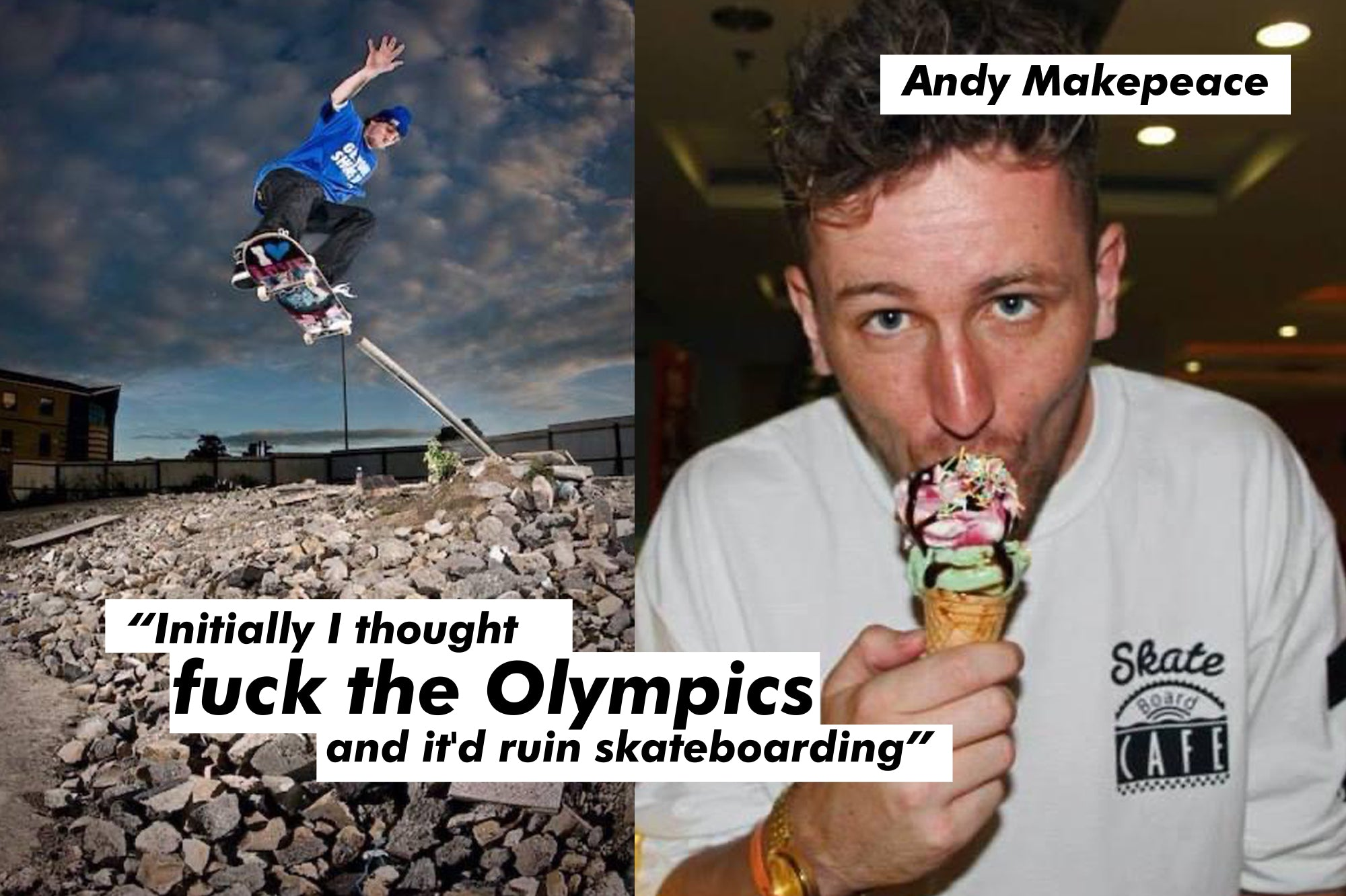 Andy_Makepeace_Skateboarding_in_the_Olympics_1