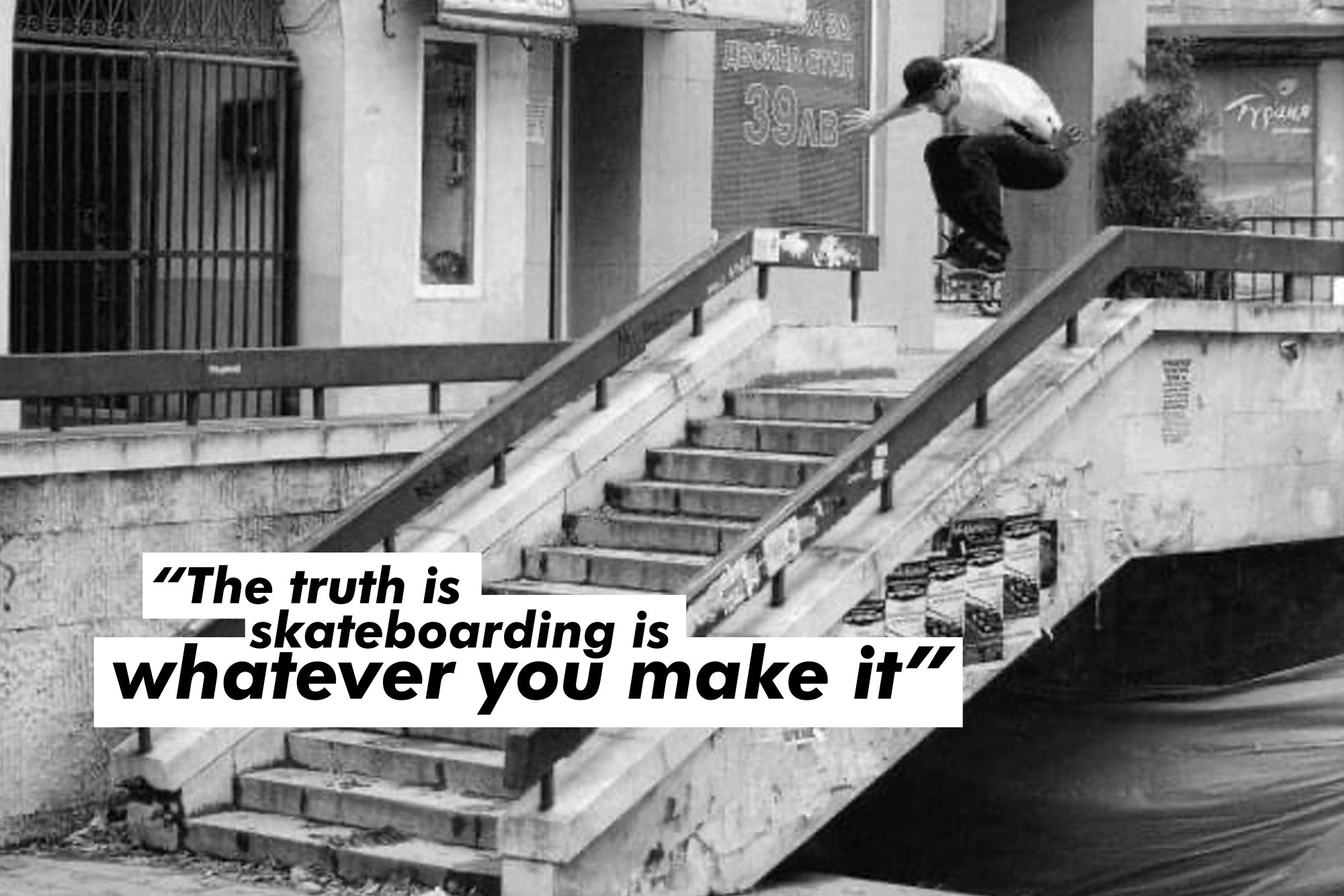 Andy_Makepeace_Skateboarding_in_the_Olympics_2