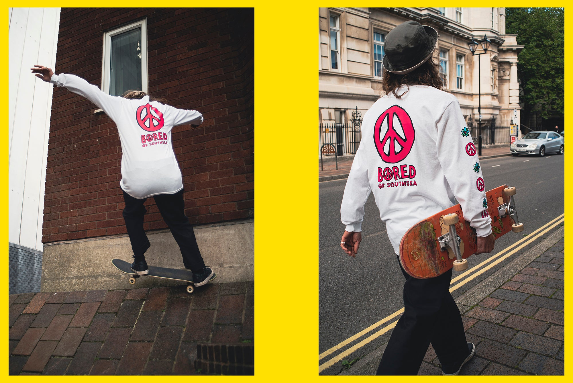 Peace_Out_Long_Sleeve_Tee_White_1