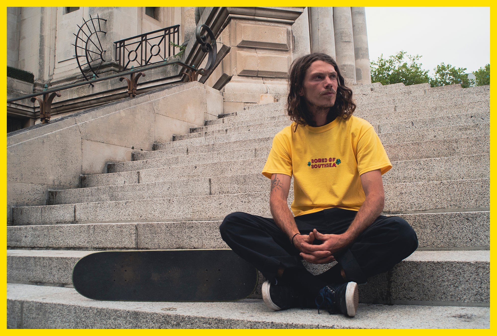 Peace_Out_Tee_Yellow_2