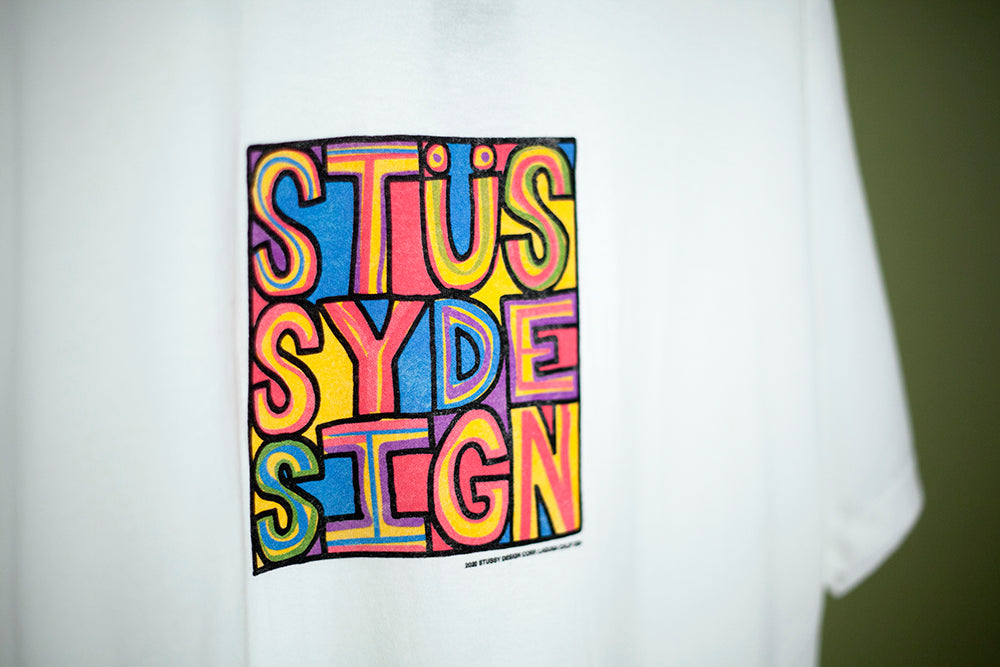 Stussy_Clyde_Tee_1