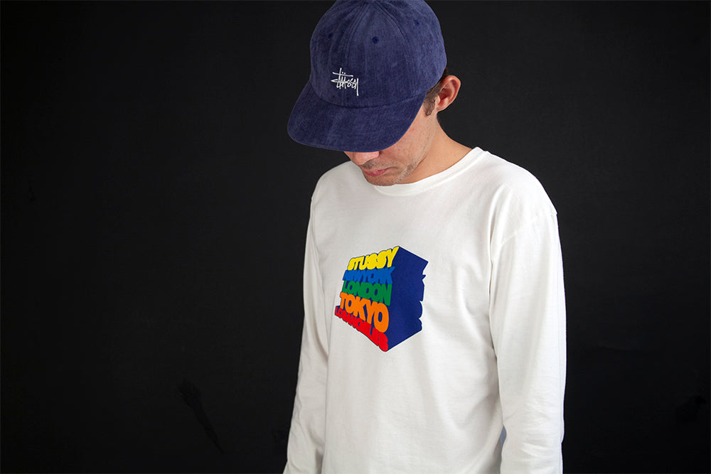 Stussy_Stacked_Up_Pigment_Dyed_LS_1