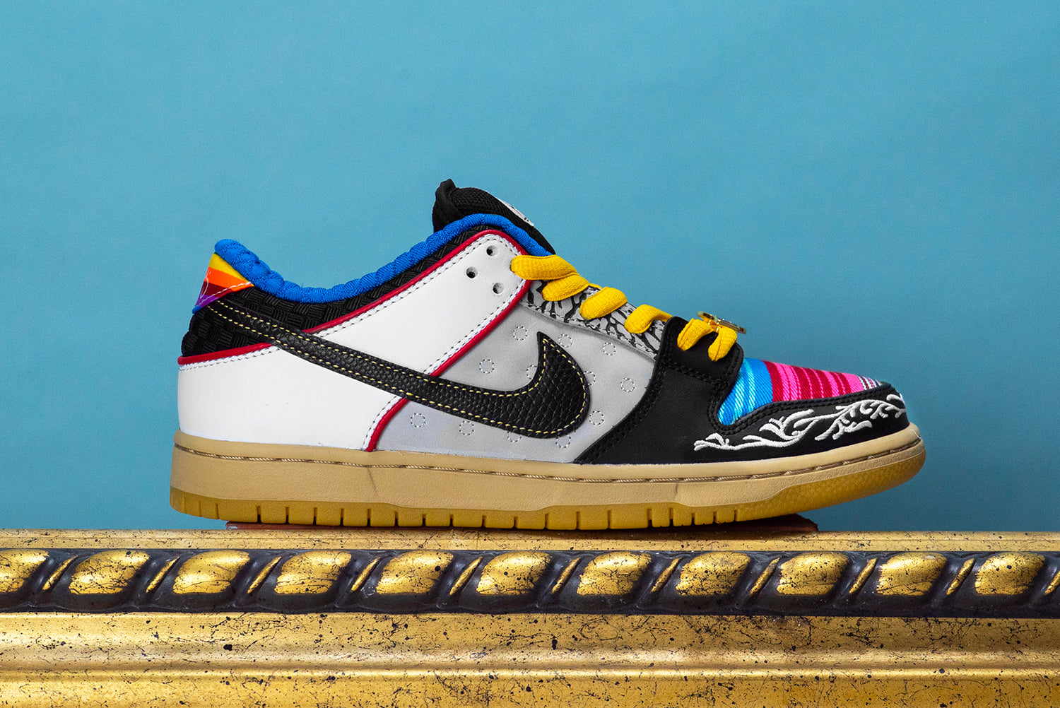 Nike_SB_Dunk_Low_What_The_Prod_3