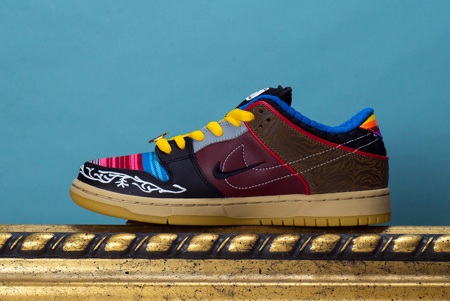Nike_SB_Dunk_Low_What_The_Prod_2