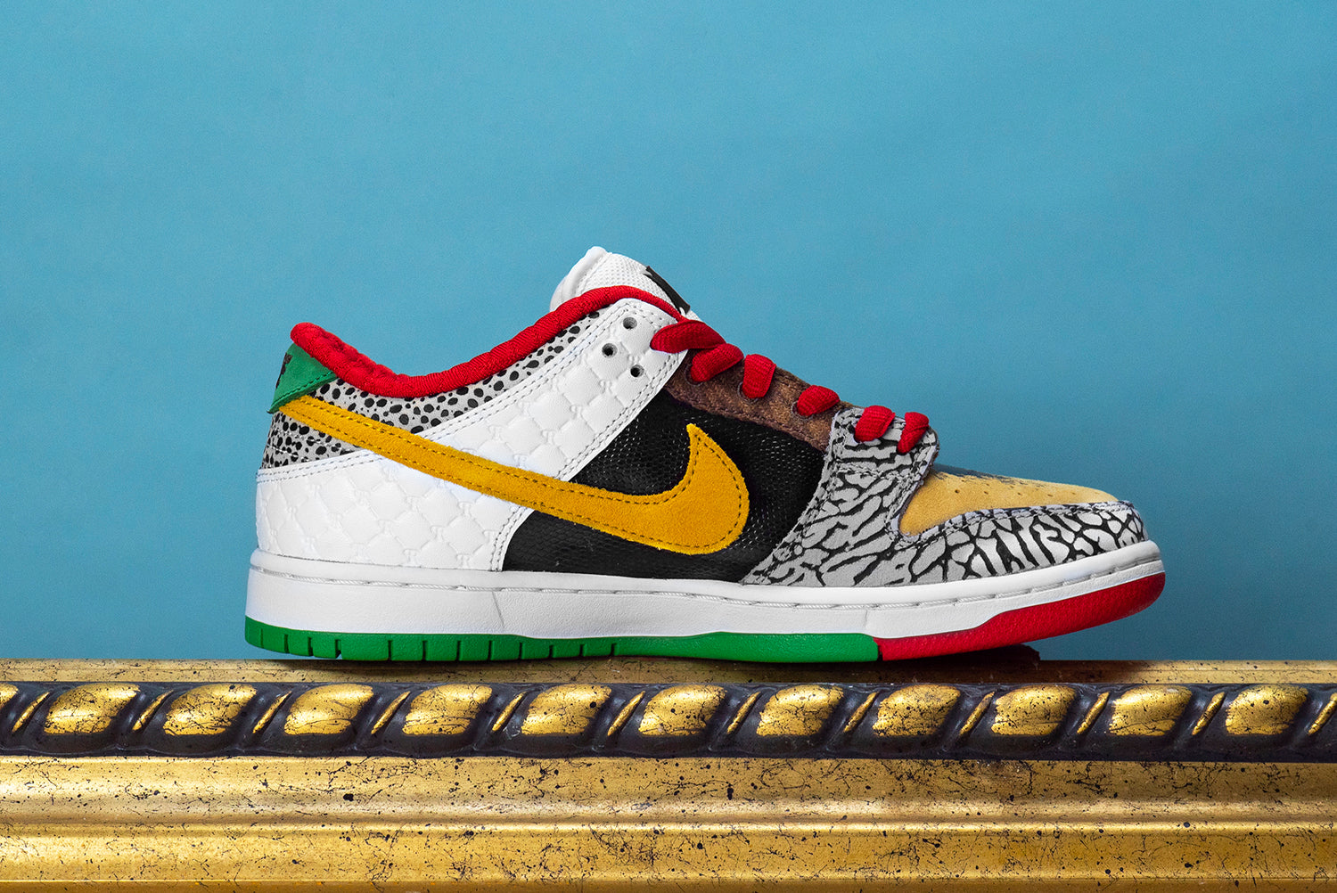 Nike_SB_Dunk_Low_What_The_Prod_1