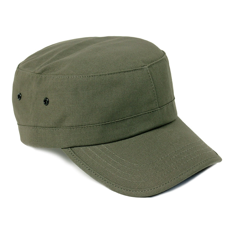Carhartt WIP Army Cap in Leaf