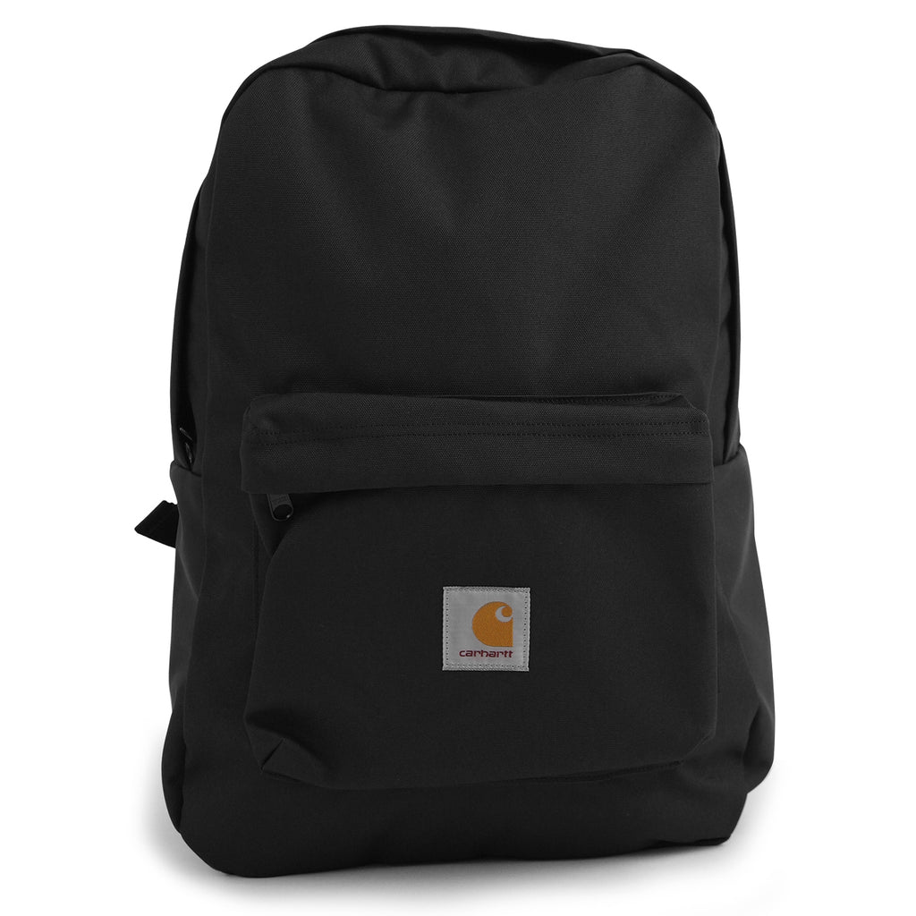 Carhartt Watch Backpack in Soot / Black