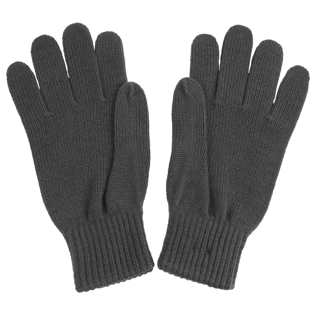 Carhartt Watch Gloves in Blacksmith - Detail 2
