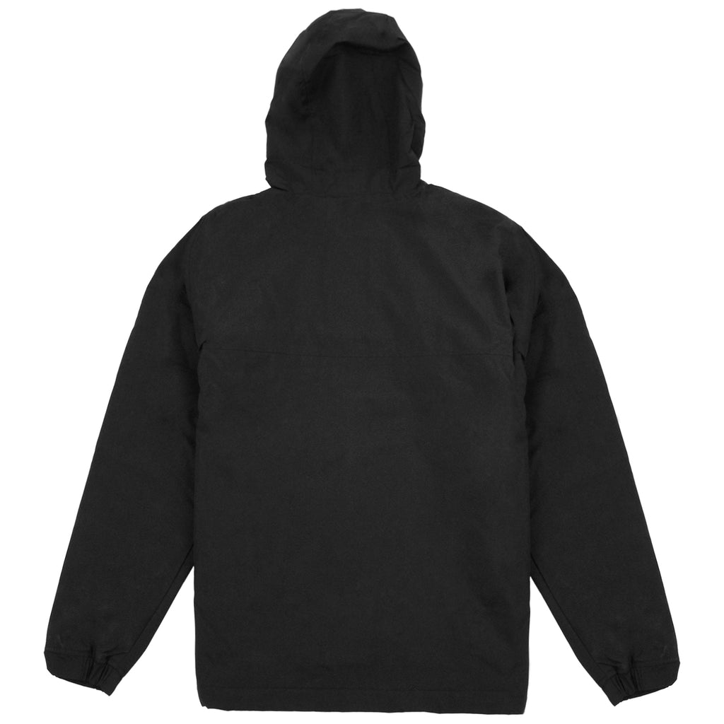 Carhartt WIP Nimbus Pullover in Black - Back