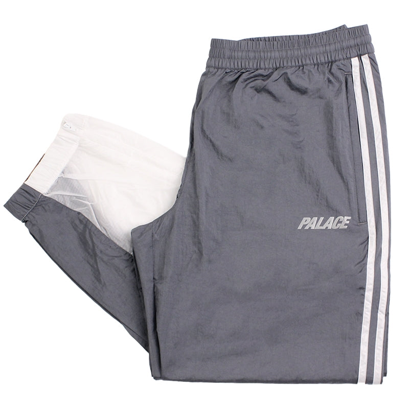 Palace x Adidas Track Pant 1 in Onix