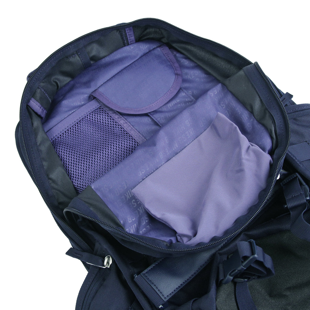 ae8c75674e91 RPM Backpack in Squadron Blue   Squadron Blue by Nike SB