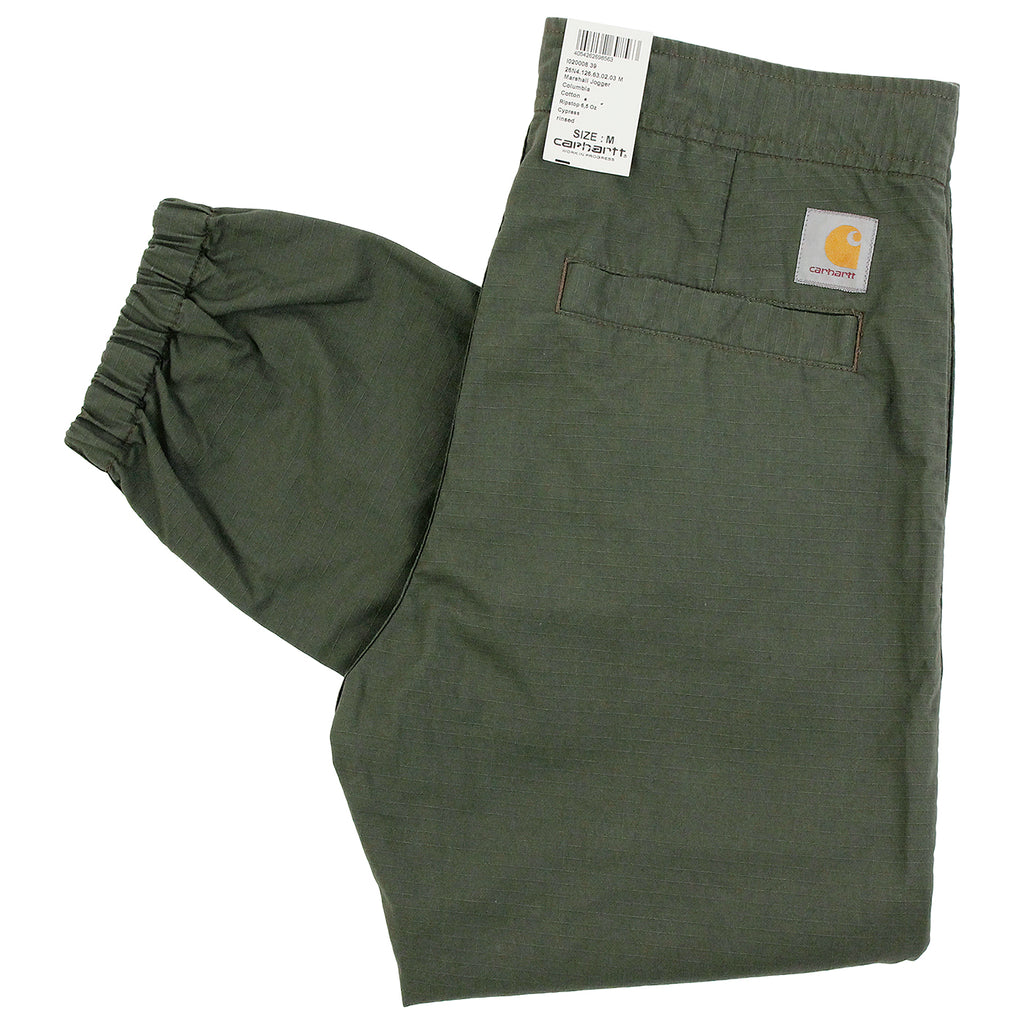 Carhartt Marshall Jogger in Cypress