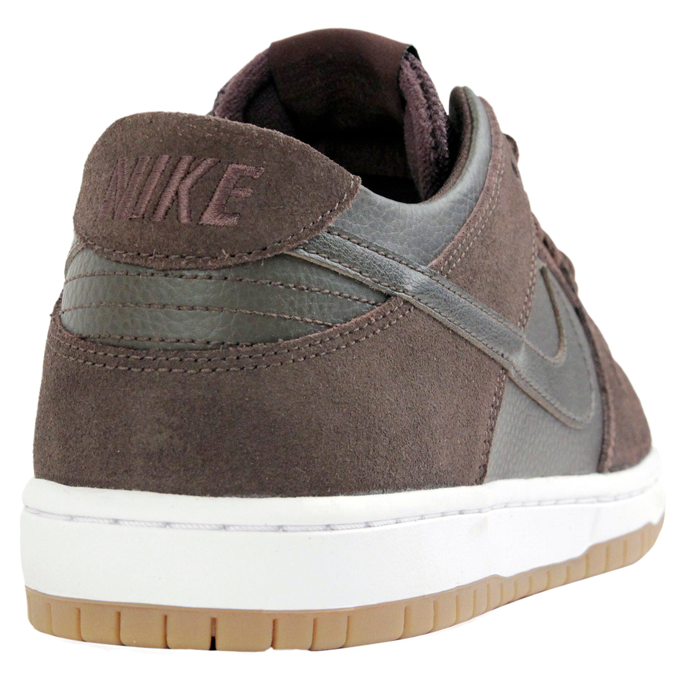 detailed pictures 228a6 ff16f Dunk Low Pro Ishod Wair Shoes in Baroque Brown   Baroque Brown ...