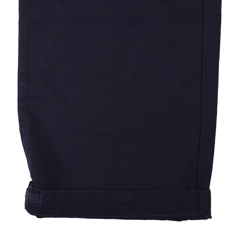 DICKIES NEW YORK PANT DARK NAVY - Cuff