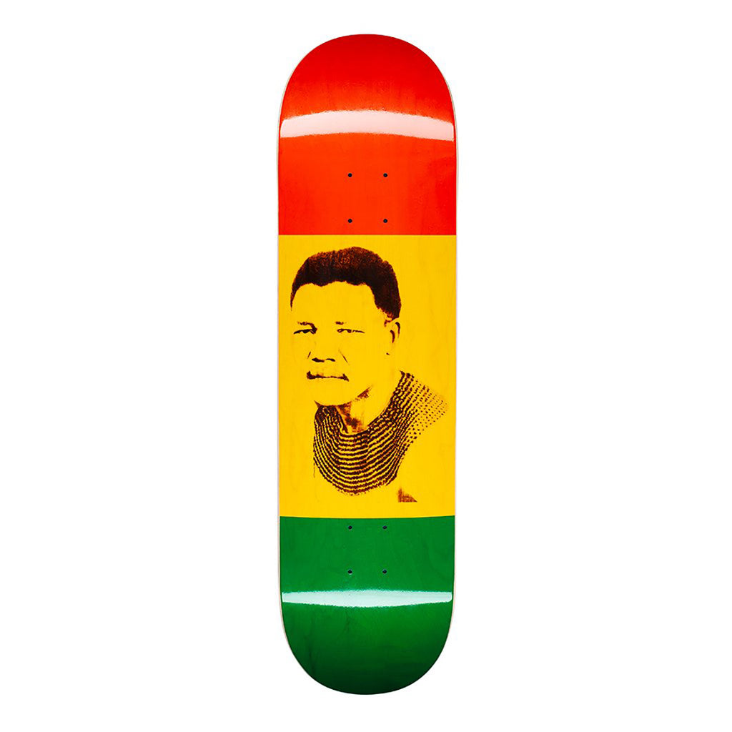 Fucking Awesome Sage Elsesser Sage Skateboard Deck in 8.38""