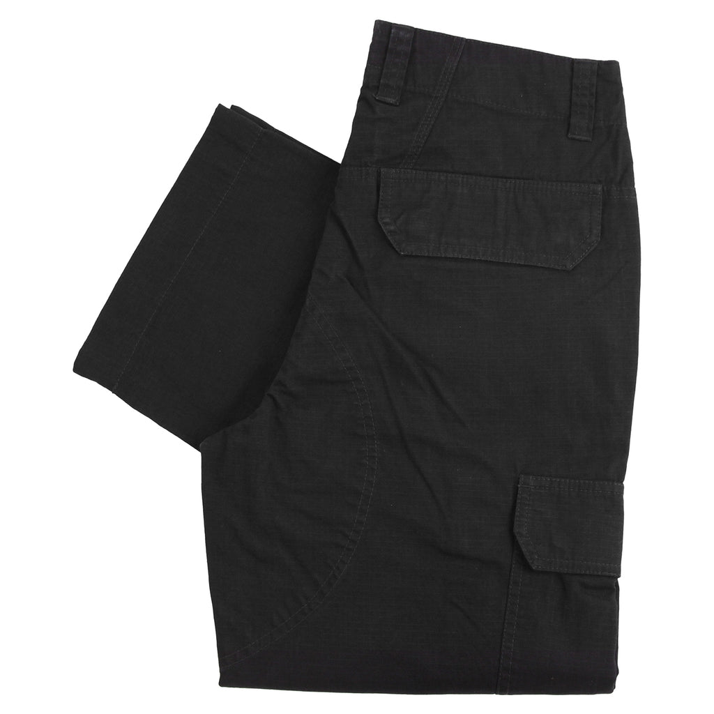 Dickies New York Pant in Black