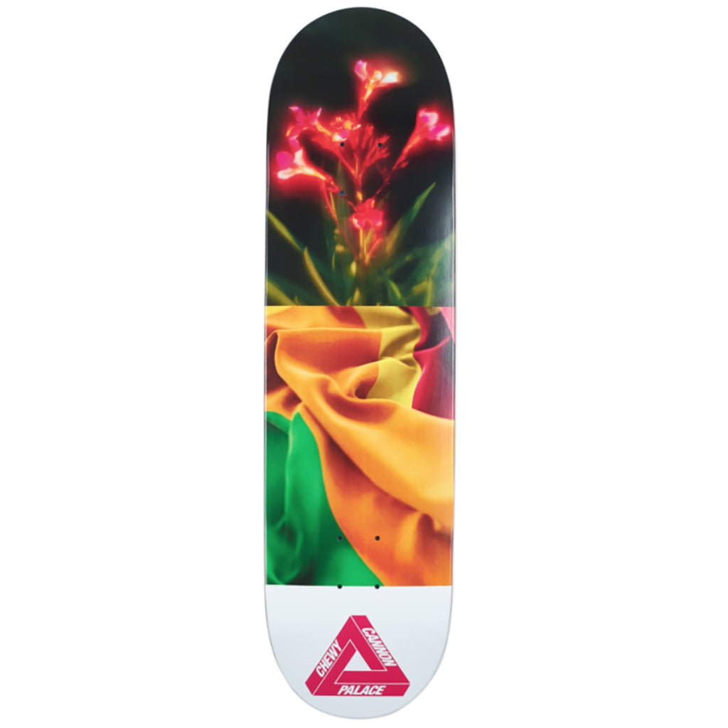 Palace Chewy Pro S12 Skateboard Deck in 8.375""