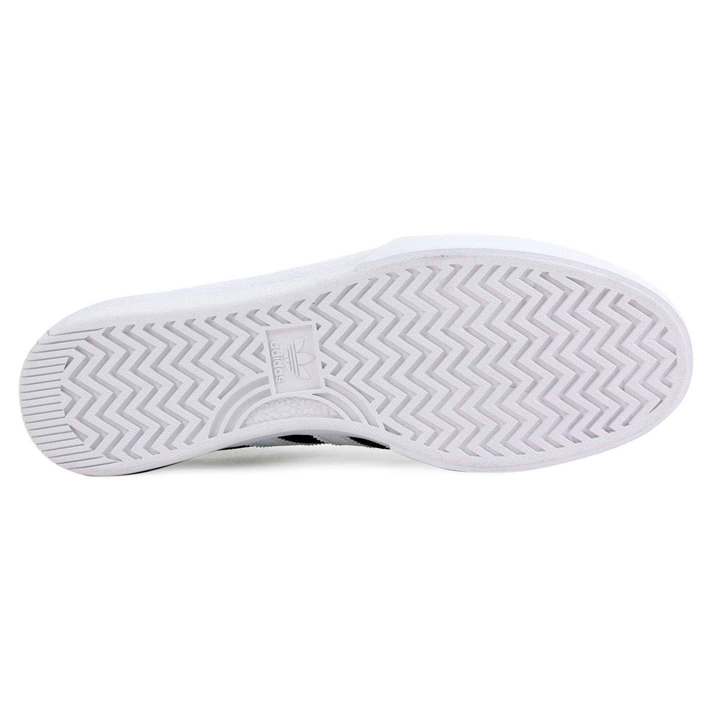 10f71d64208 Lucas Premiere ADV Shoes in Core Black   White   White by Adidas ...