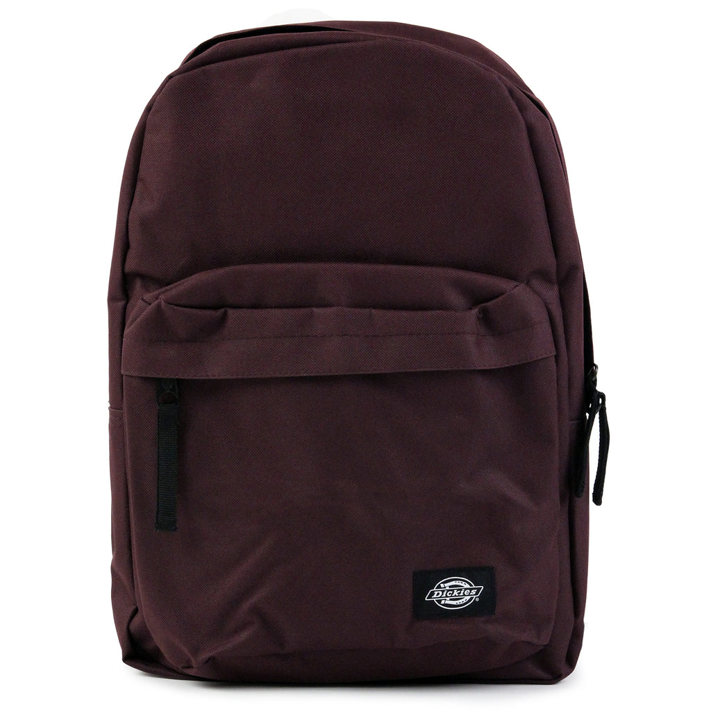 Dickies Indianapolis Backpack in Maroon