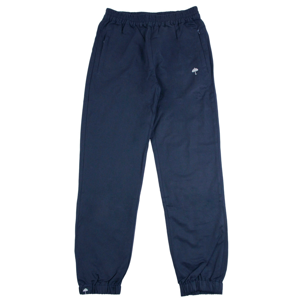 Helas Classic Sport Chino Pant in Navy