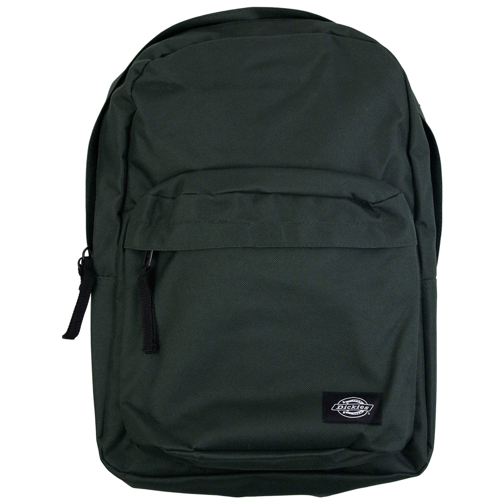 Dickies Indianapolis Backpack in Olive Green