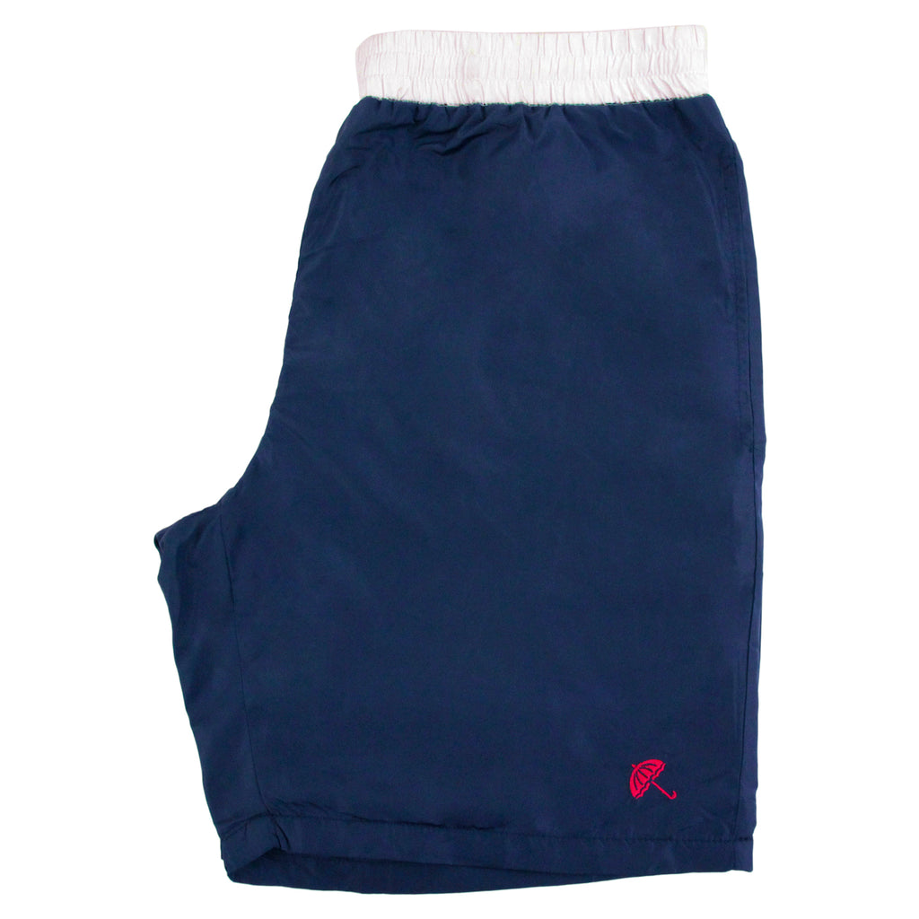Helas Classic Short in Detail
