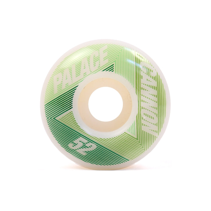Palace Chewy Cannon Wheels in 52mm
