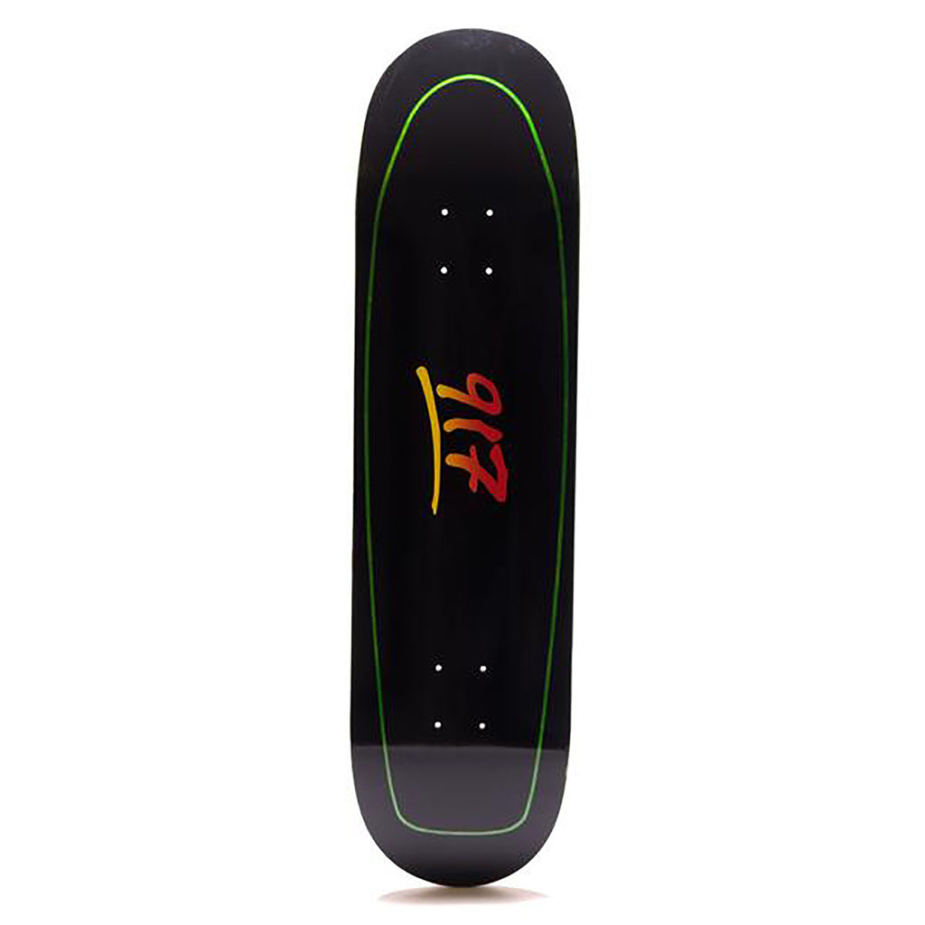 Call Me 917 Godfather Skateboard Deck in 8.25""