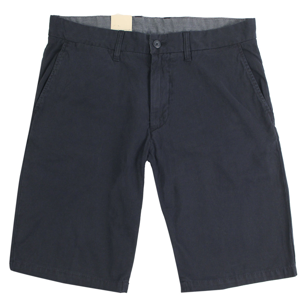 Carhartt Johnson Short in Duke Blue - Legs
