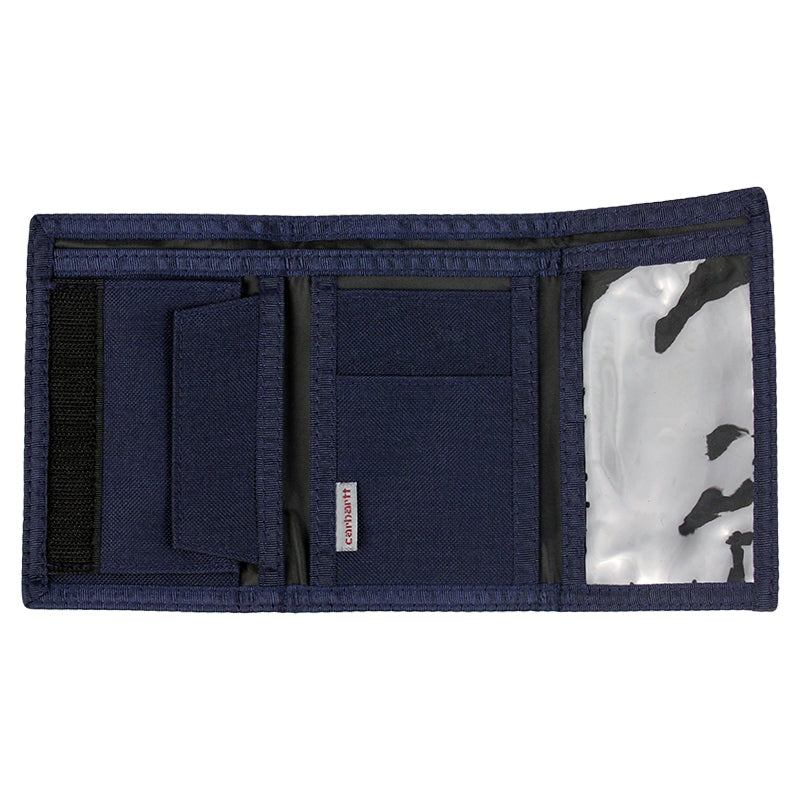 Carhartt Wallet in Jupiter - Open
