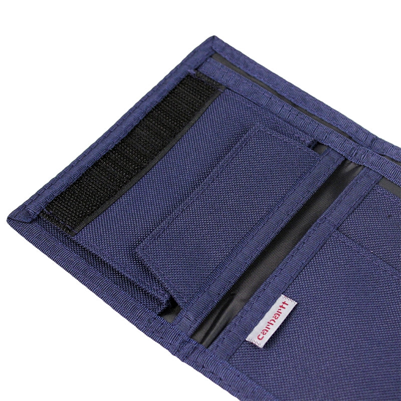 Carhartt Wallet in Jupiter - Compartment