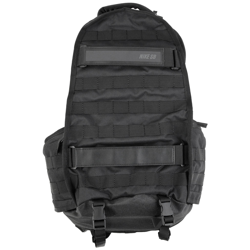 Nike SB RPM Backpack in Black / (Black)