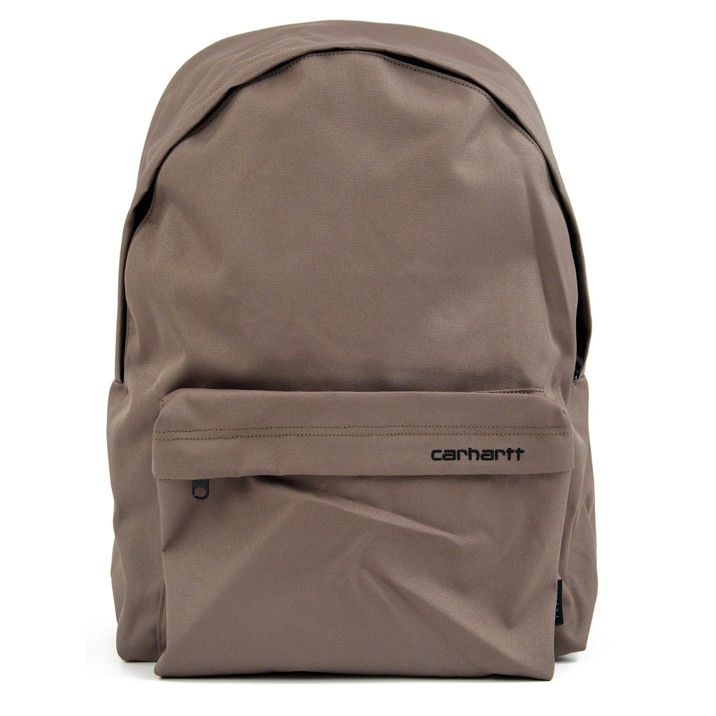 Carhartt Payton Backpack in Brass / Black