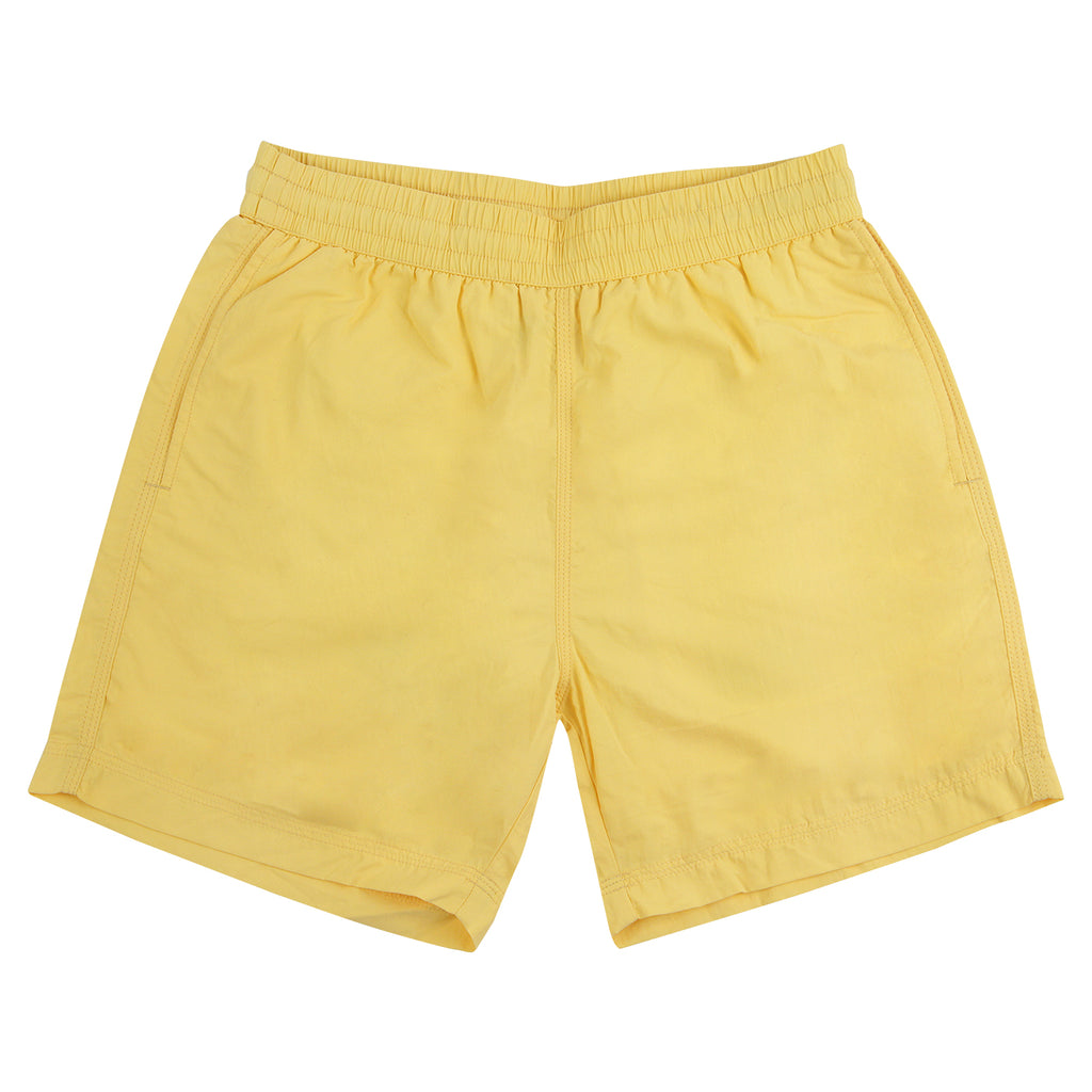 Carhartt Drift Swim Trunk in Ibiza - Profile