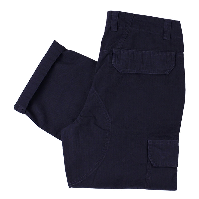 DICKIES NEW YORK PANT DARK NAVY