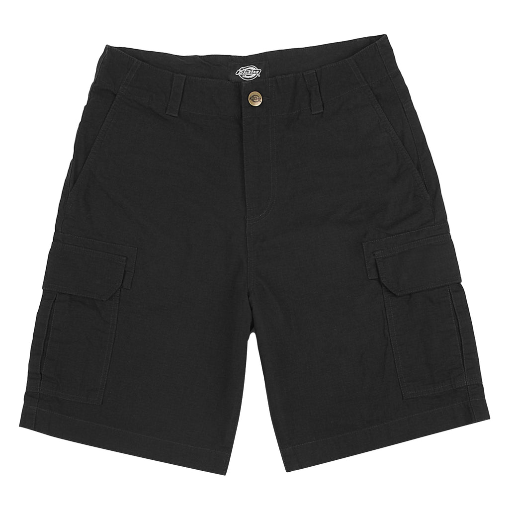 Dickies Whelen Springs Short in Black