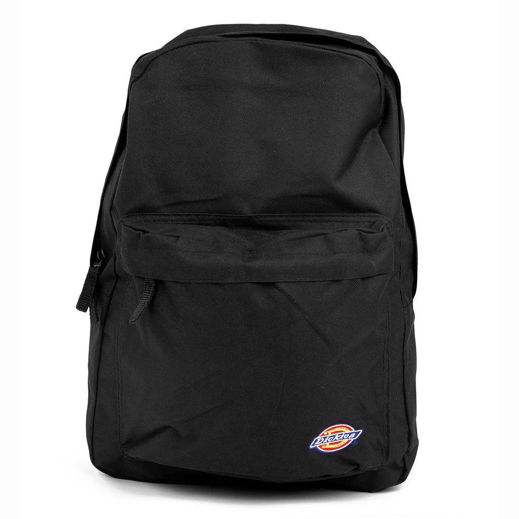 Dickies Arkville Backpack in Black