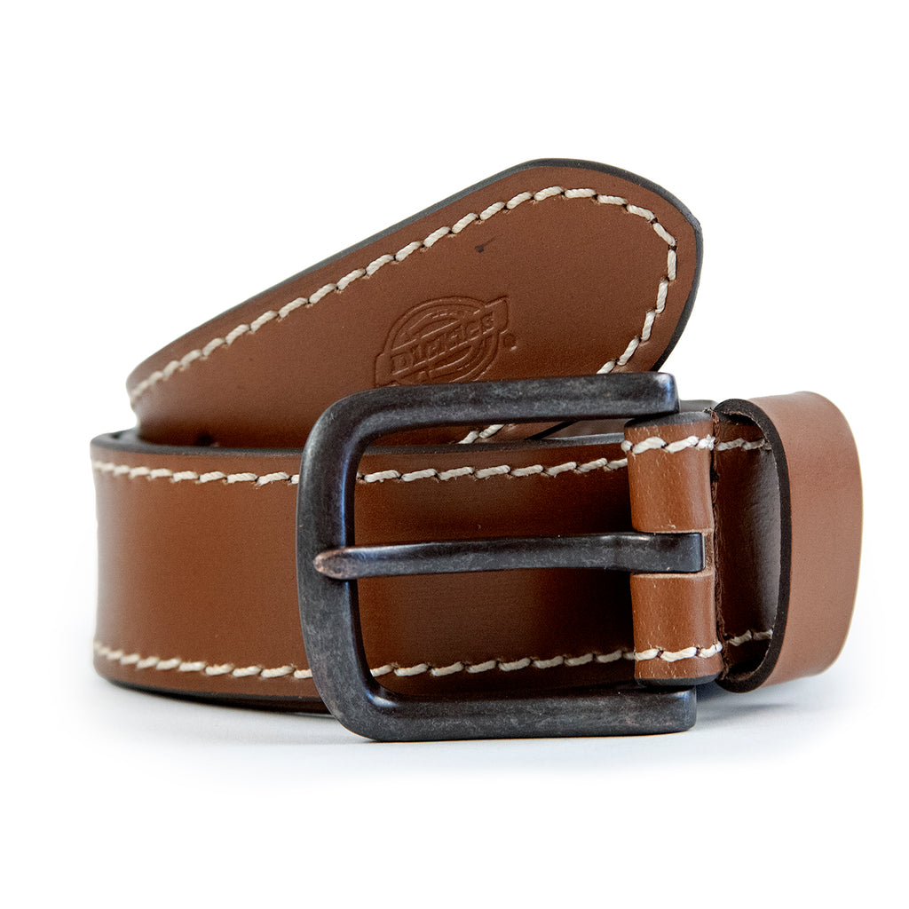 Dickies Branchville Belt in Brown